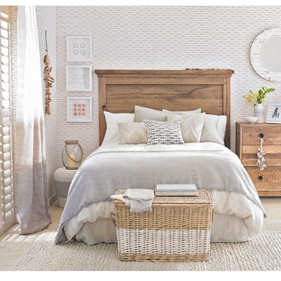 Beach Cottage Bedroom Images. beach cottage bedroom. beach house ...