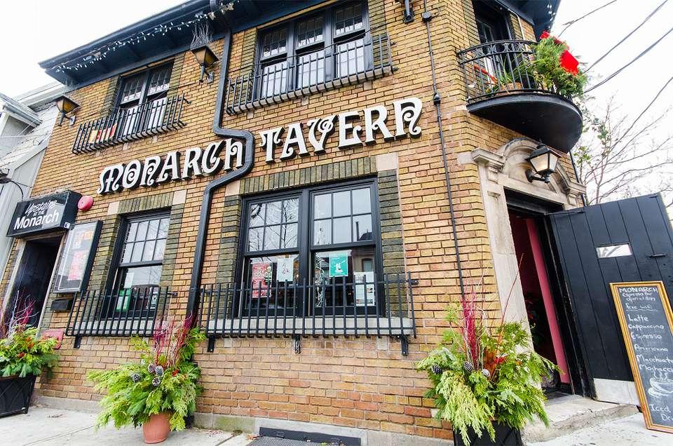monarch-tavern