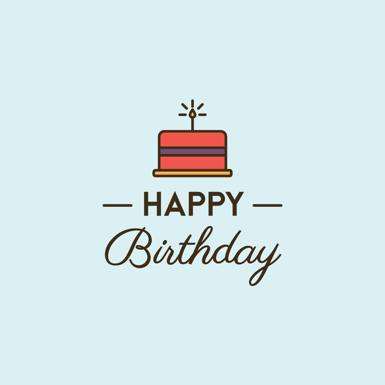 25 favorite birthday e cards and sites 2018 happy birthday card bookmarktalkfo Image collections