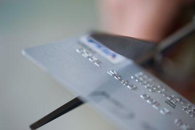 cut credit cards 56a6346c3df78cf7728bd3a0