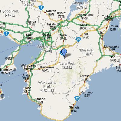 Installation Overview US Army Garrison Camp Zama Japan - Us army garrison stuttgart map