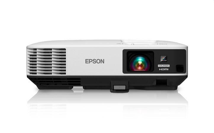 Epson 1980WU