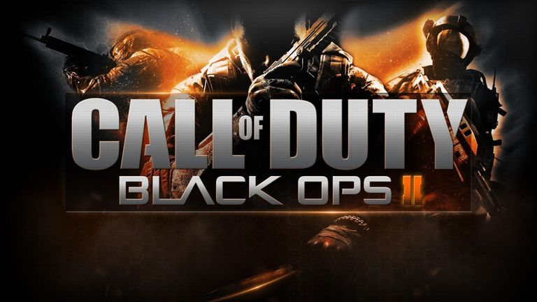 Call of duty black ops 2 snake glitch call of duty black ops 2 glitches exploits voltagebd Gallery