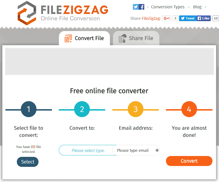 9 Free Image Converter Software Programs