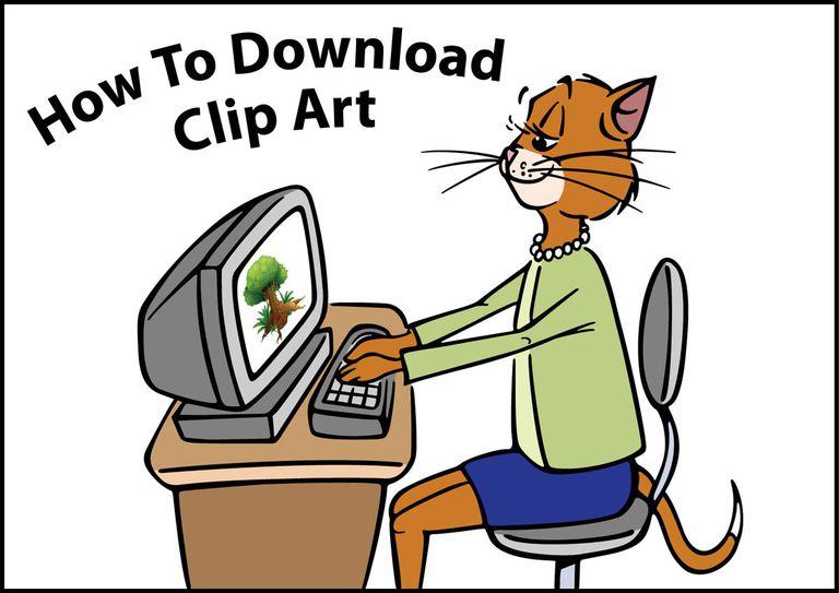 download-clip-art.jpg
