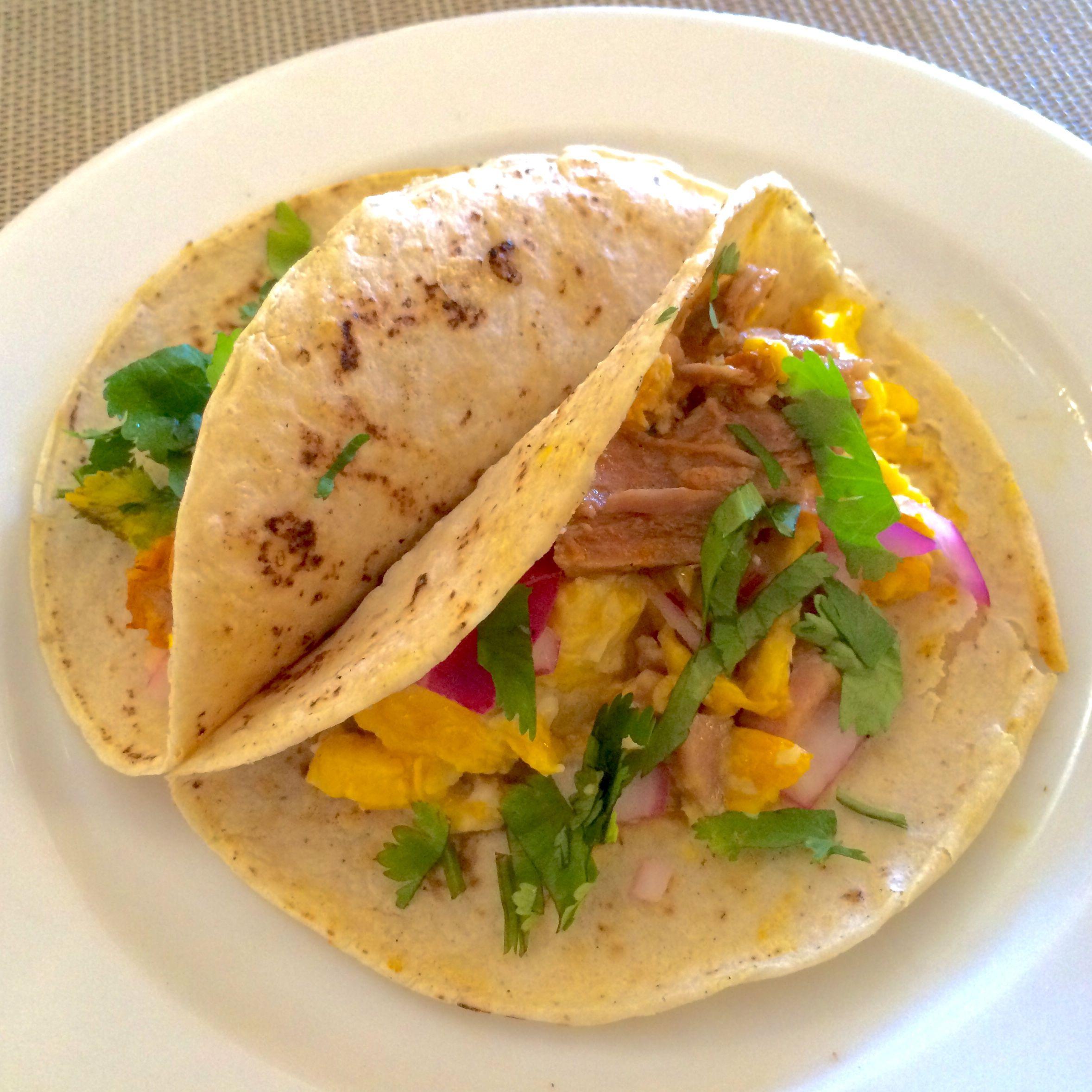 Fresh Food Restaurants Austin