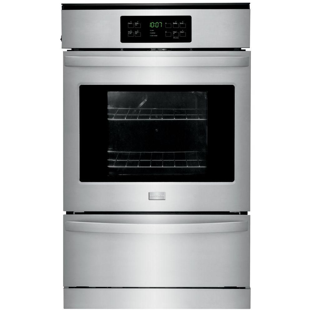 24 inch built in oven microwave combo - 24 Inch Built In Oven Microwave Combo 22