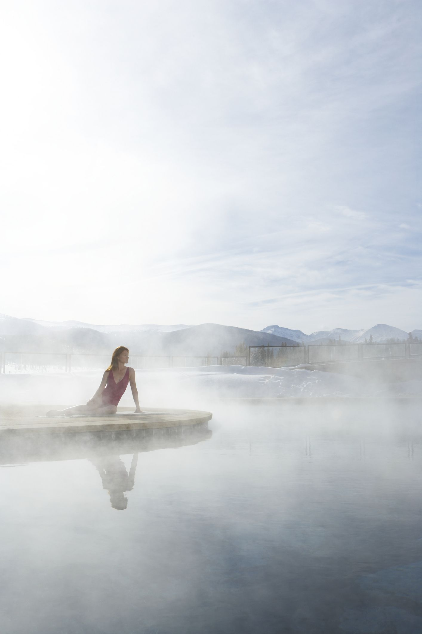 Bet You Dont Know About These 9 Lesser-Known Hot Springs -1751