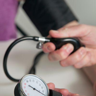 AMPA: consejos para la automedida de la presión arterial