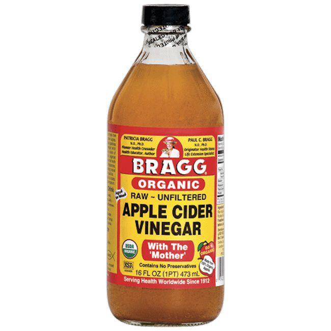 apple-cider-vinegar.jpg