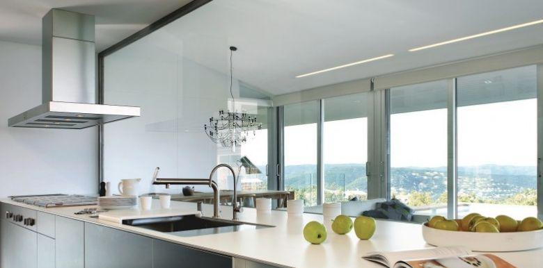 solid surface kitchen countertops solid surface vs quartz countertop
