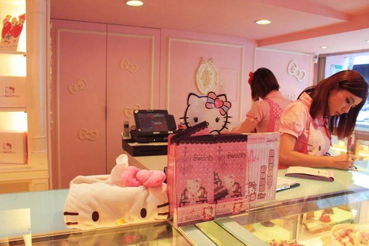 Hello Kitty Restaurant.jpg