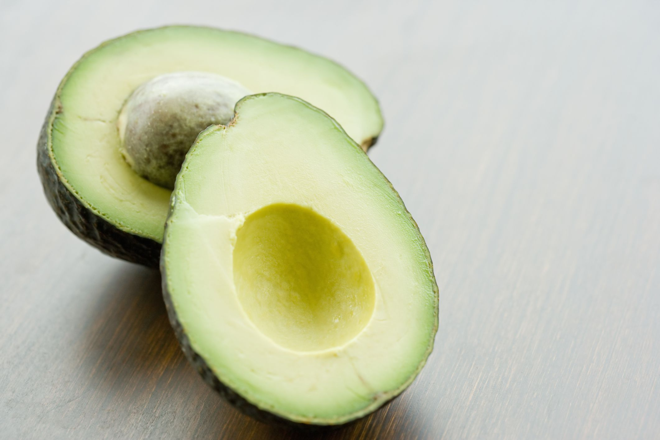 Avocado Nutrition Facts Calories And Health Benefits