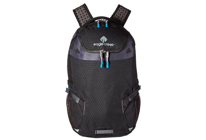 Eagle Creek XTA Backpack