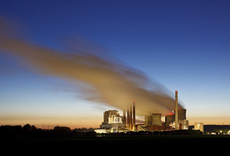 CoalfiredPlant_MichaelUtech_EPlus_Getty.jpg