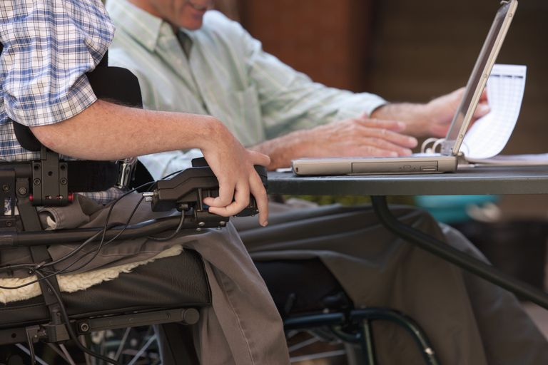alternative medicine for muscular dystrophy