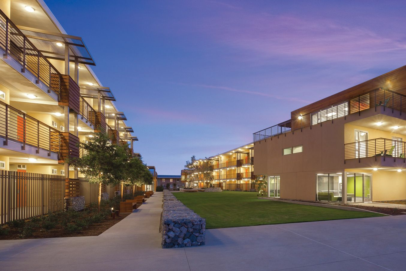 pitzer college admissions  sat scores  acceptance rate