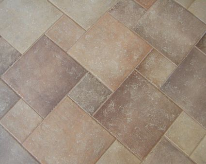 Wall Vs Floor Tile Different Materials For Different Uses