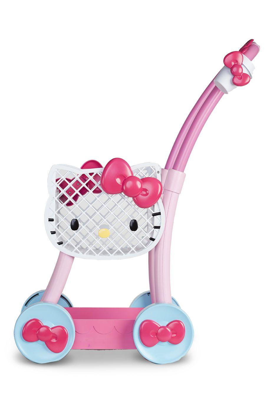 Toys For Hello Kitty : Hello kitty toys for girls