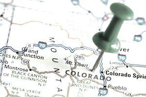 Colorado Jobs
