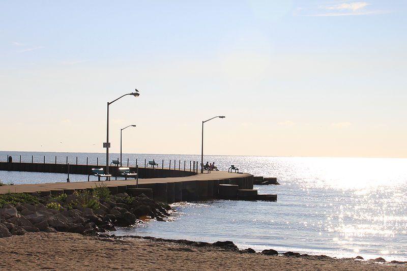 Cedar Bay Beachside Villas