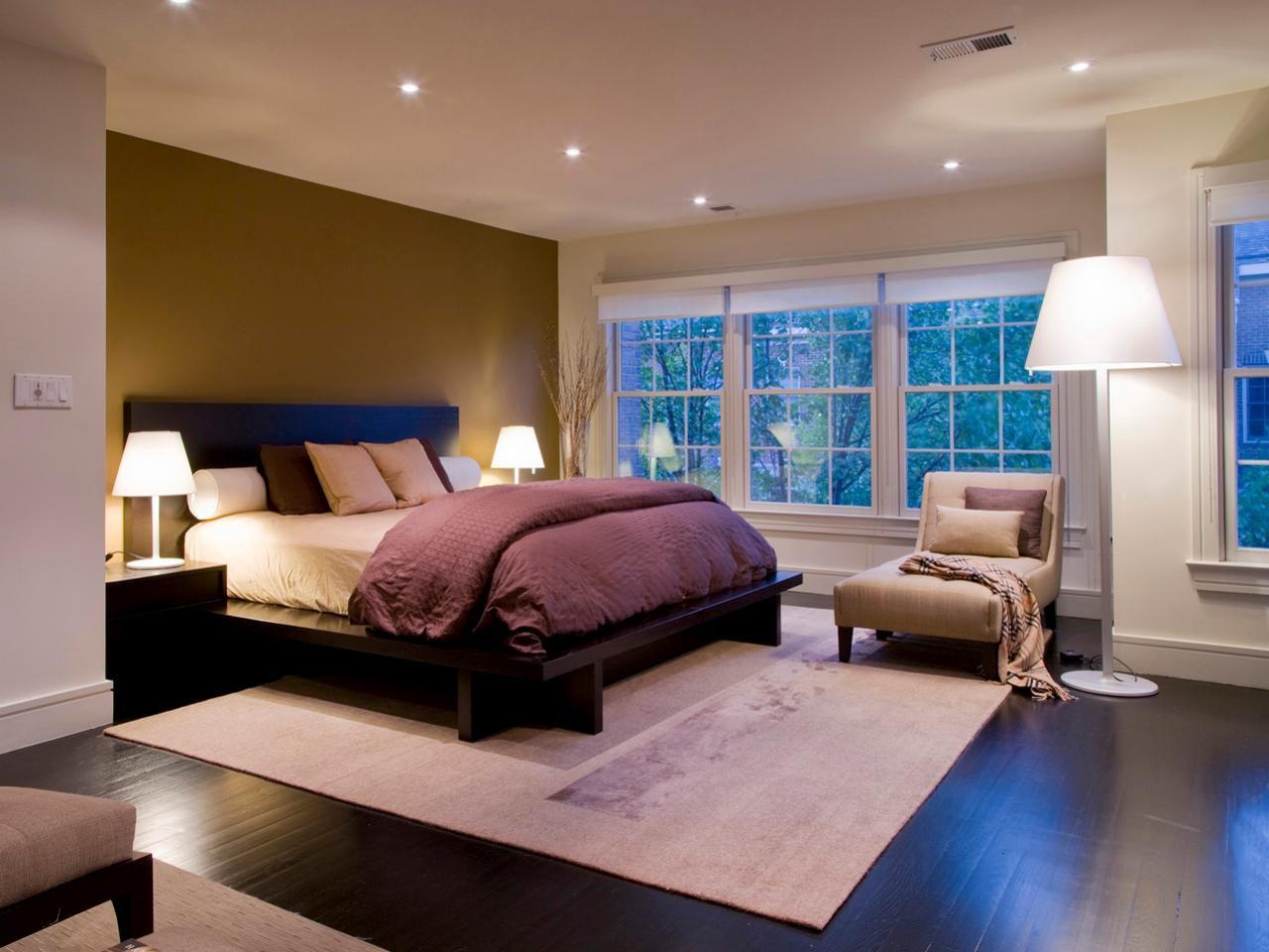 dazzling design ideas bedroom recessed lighting. Dazzling Design Ideas Bedroom Recessed Lighting. Lighting R A