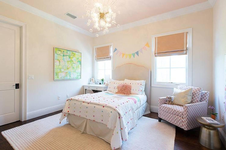 girl bedroom.  Ideas for Decorating a Little Girl s Bedroom