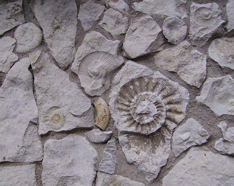 Tipos de materiales naturales para la construcci n - Piedras para construccion ...