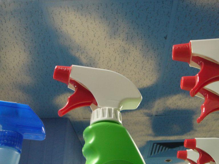 limpieza-de-la-casa