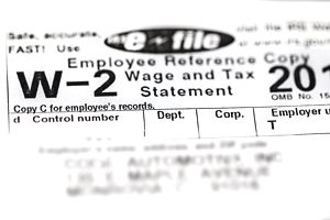 "If you see ""RSUs"" in box 14 of Form W-2, how do you get that information into the tax software and on to the client's Form 1040?"