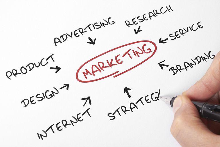 affiliate-marketing-tips.jpg