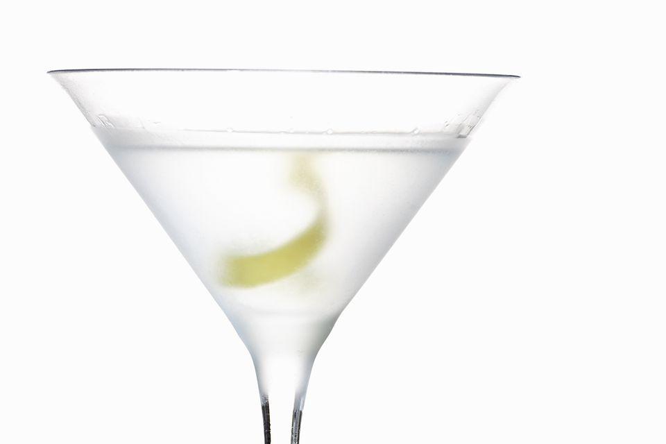 Norina Cocktail