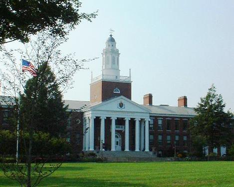 college admission essay prompts