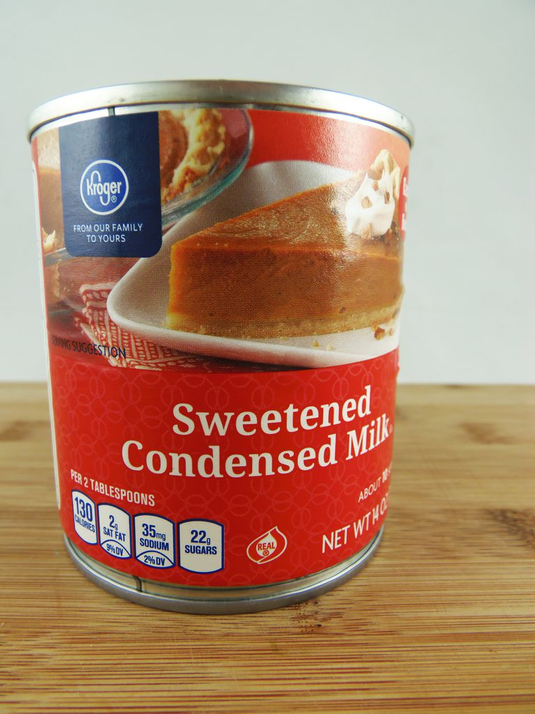 sweetenedcondensedmilk.jpg