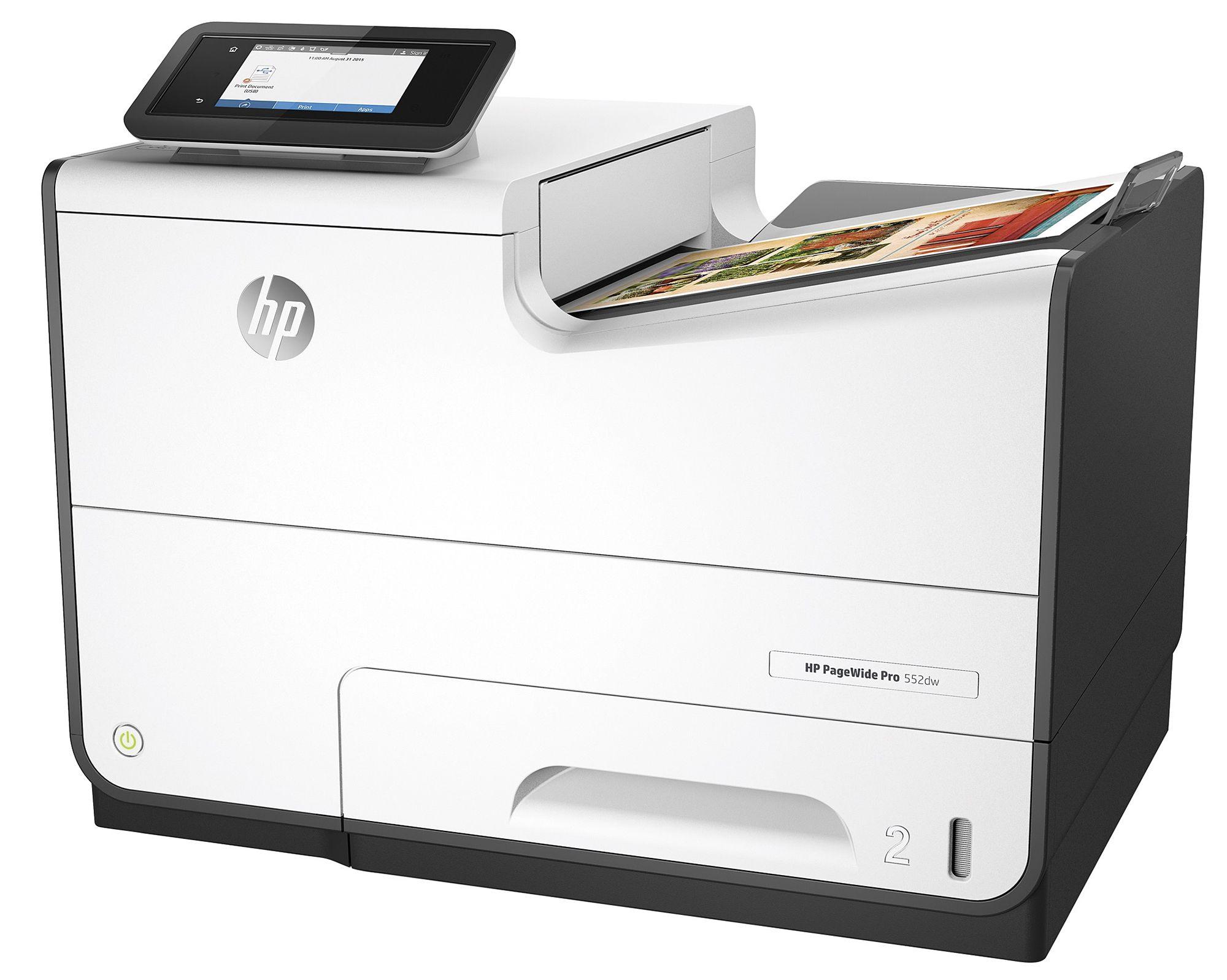 How to Estimate a Printer\'s Cost Per Page