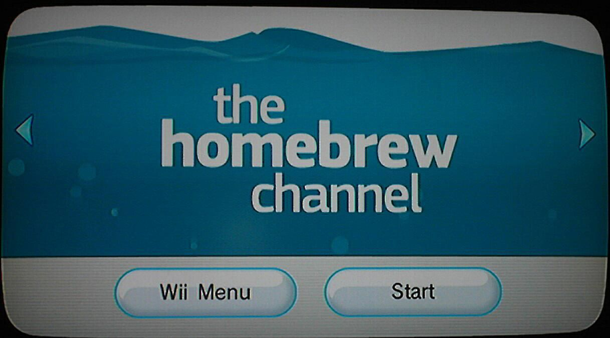 How To Install Mplayer On Wii Homebrew Games - stcrise