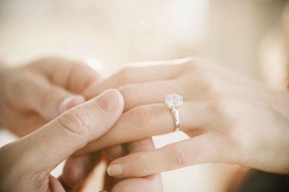 Insuring engagement rings and other fine jewelry junglespirit Image collections