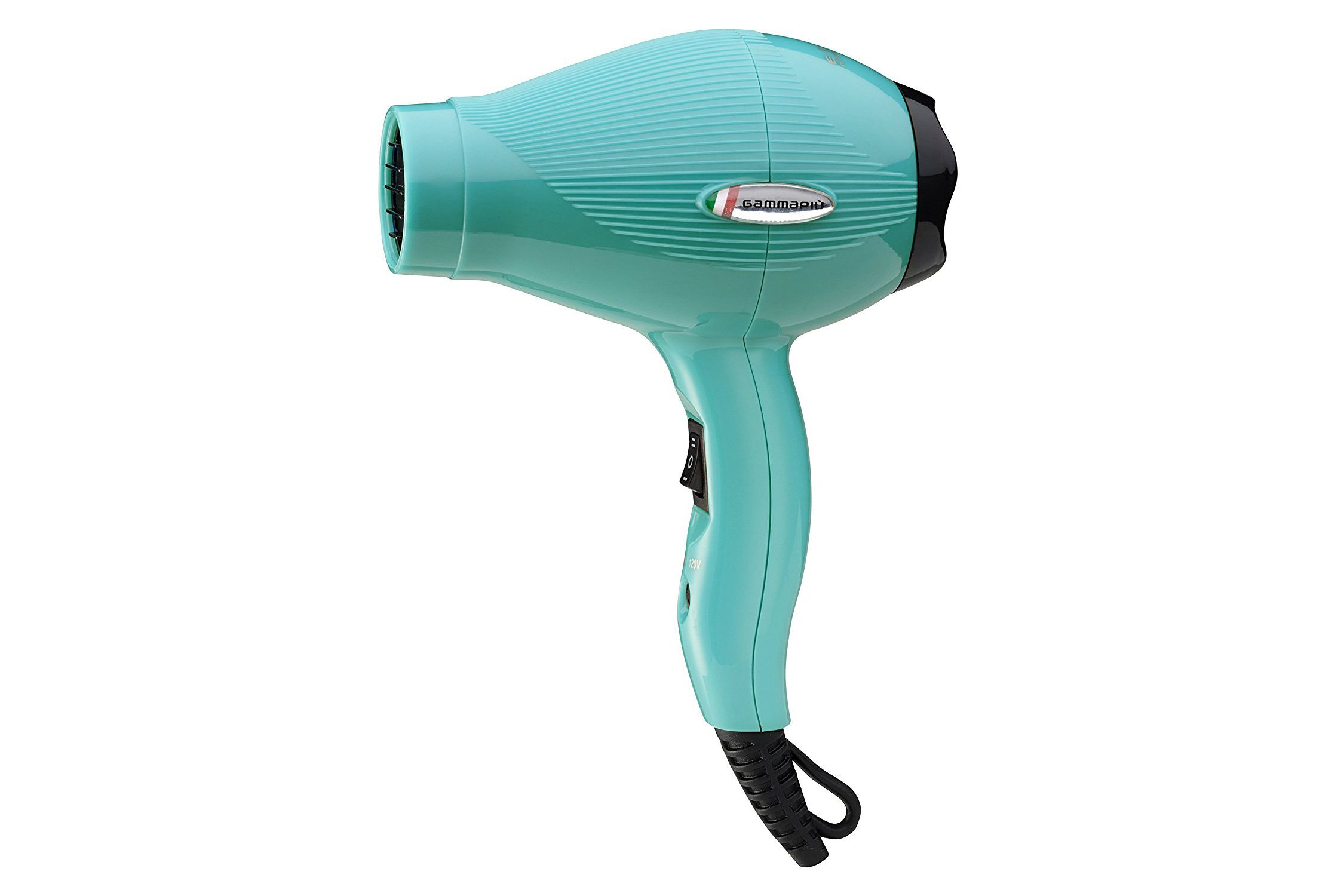 The 7 Best Travel Hair Dryers To Buy In 2018