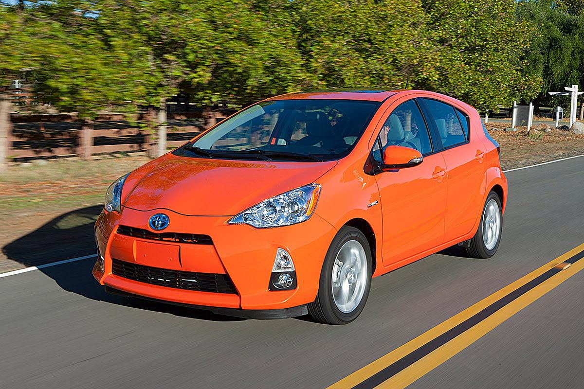 Tips for purchasing certified pre owned used cars understanding toyota certified pre owned used cars xflitez Images