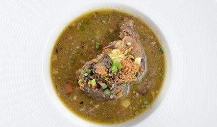 Eastern european food recipes forumfinder Images