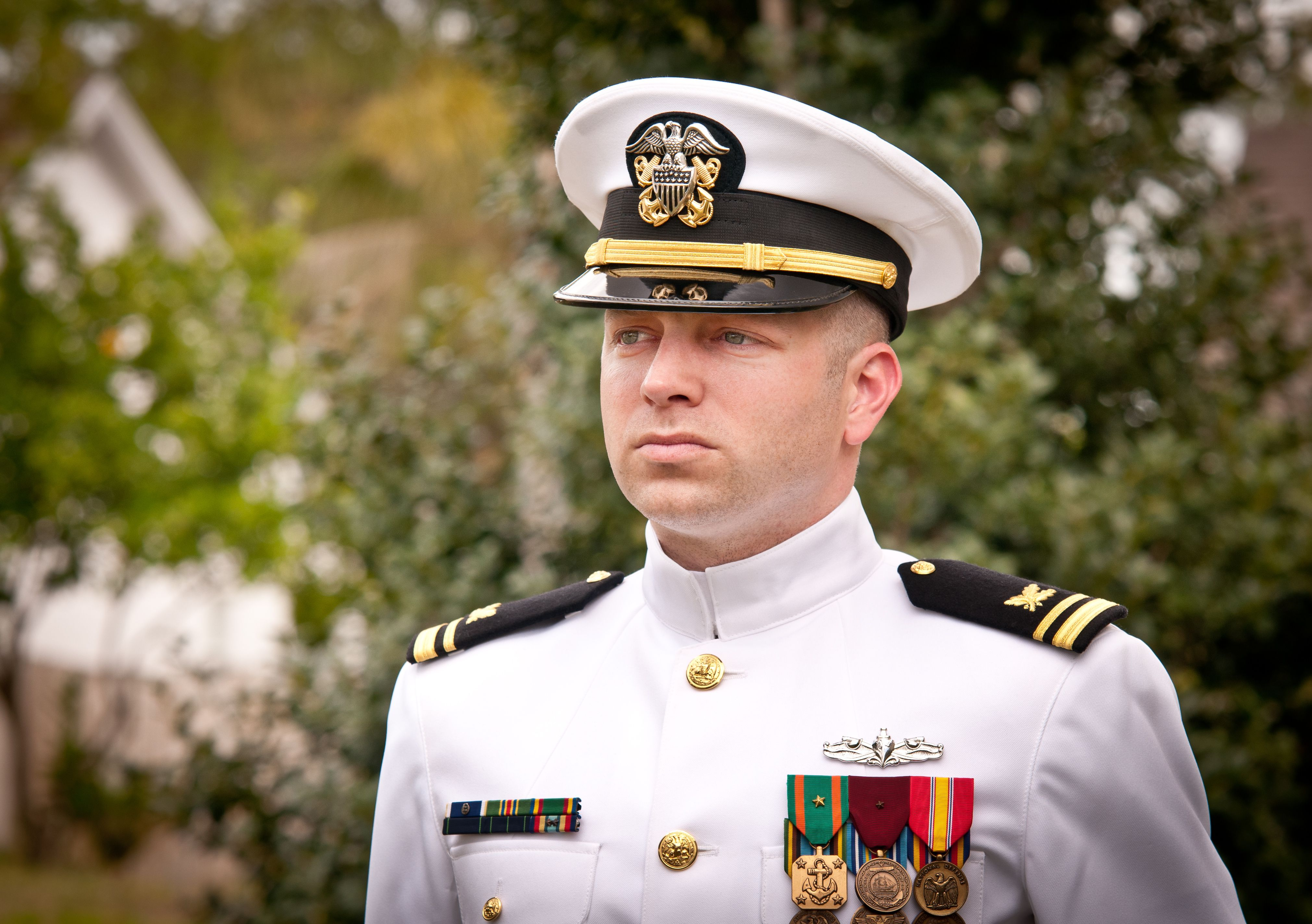 Navy Officer Promotions: How You Can Rise In Naval Rank