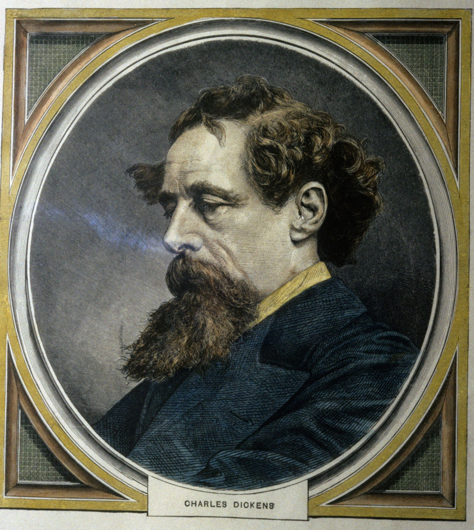 the life and writing techniques of charles dickens This childhood episode shadowed charles dickens' life and colored his writing dickens went on to achieve unprecedented celebrity as the most popular novelist of his century, and his fictional .