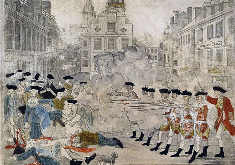 boston-massacre-large.jpg