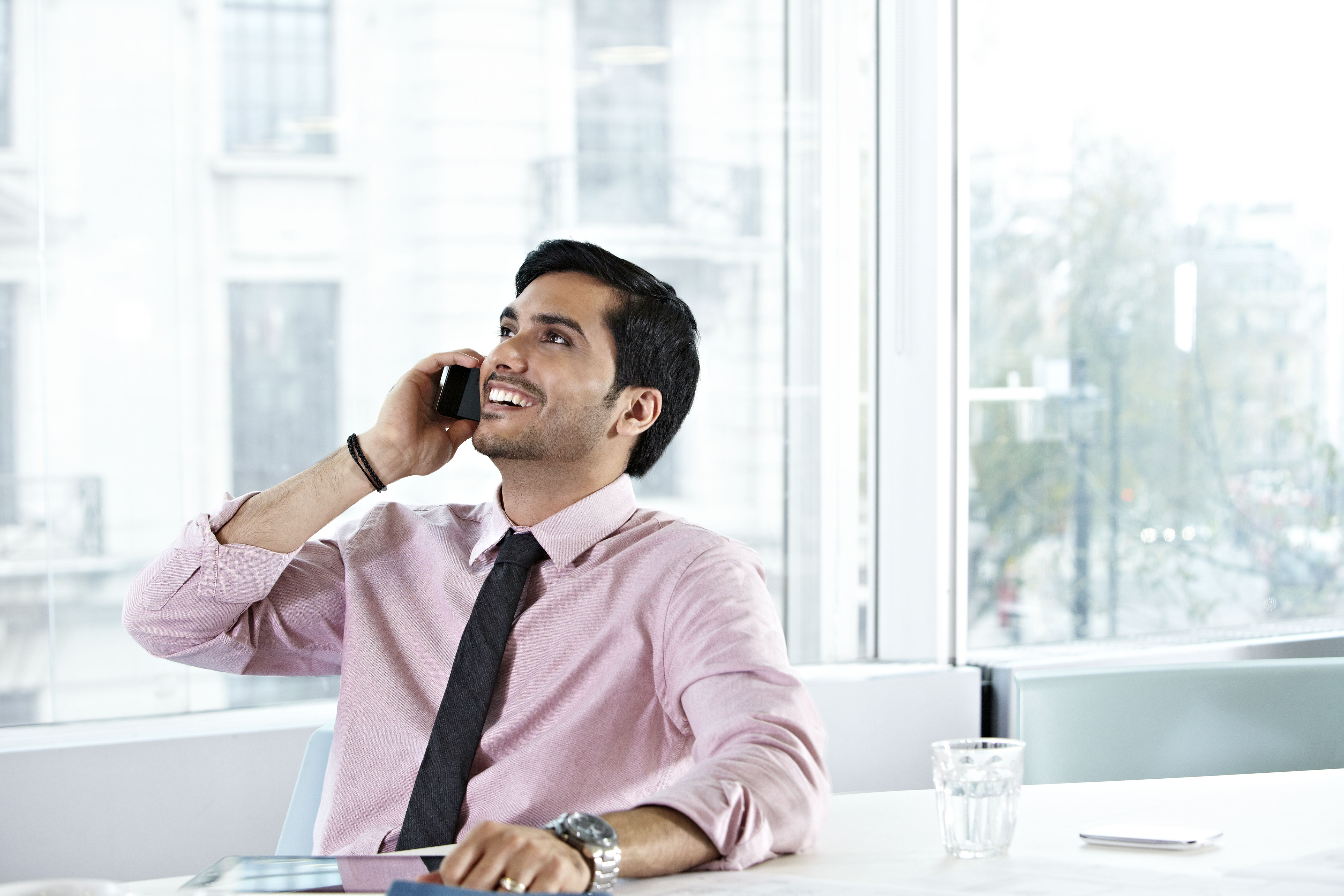 job interview follow up phone call dos and donts - Calling After An Interview Follow Up Phone Call After Interview