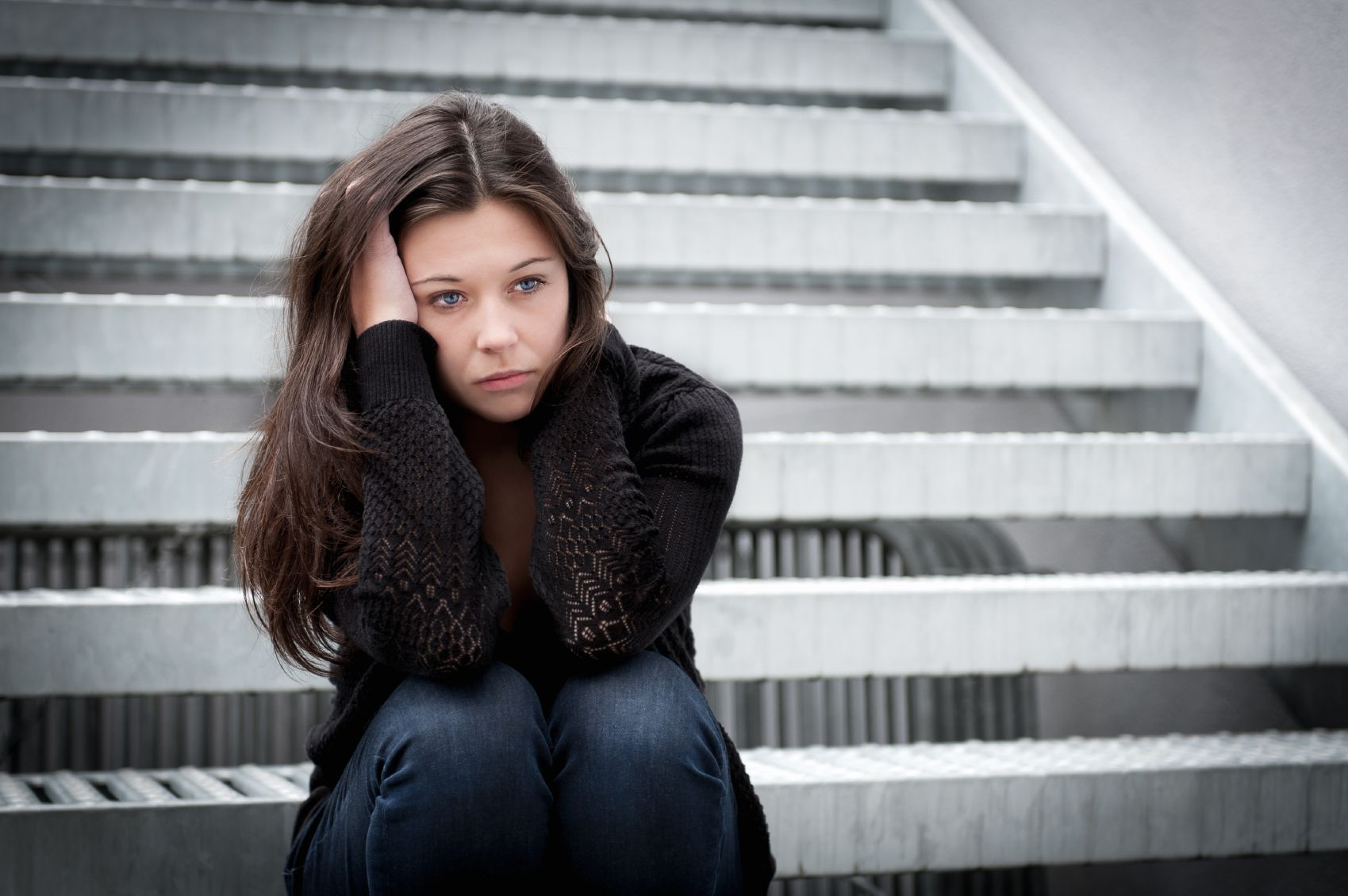 7 Surprising Things Parents Do Not Know About Bullying