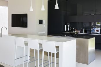 Modern Kitchen Wall Colors ideas and pictures of kitchen paint colors