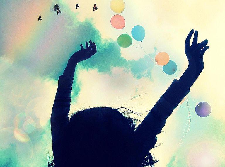 balloons-color.jpeg
