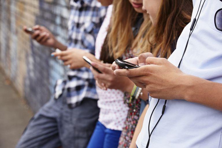 real-teen-sexting-guy
