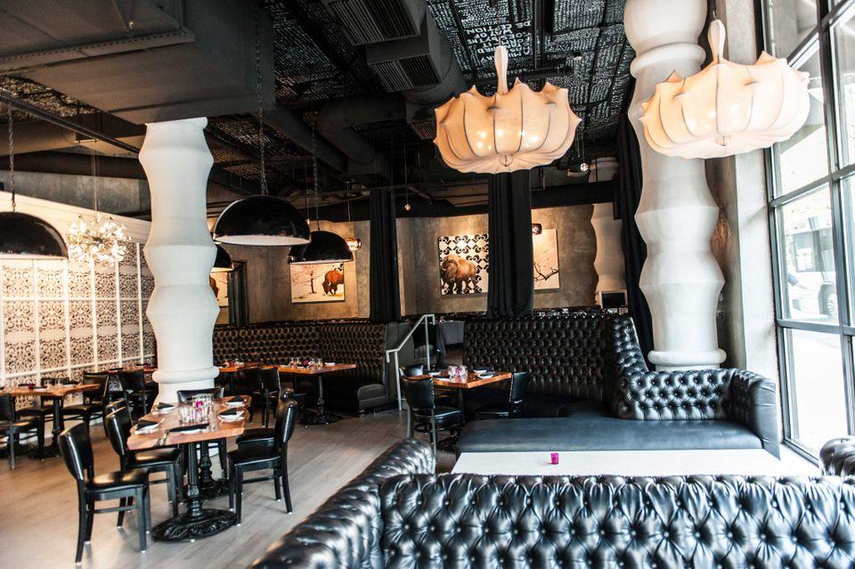 Restaurants open on thanksgiving in charlotte for What restaurants are open on thanksgiving