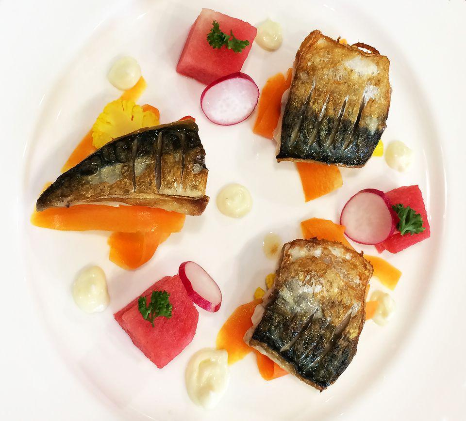 pan-fried-mackerel